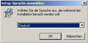 www.berlin-gateway.info/images/clientsprache.jpg