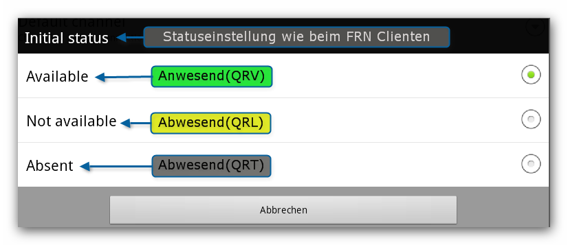 www.berlin-gateway.info/images/grn_settings_initial_status.png